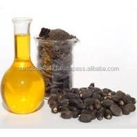 Double Refined & Crude Jatropha Oil for Biodiesel ,Jatropha Oil for Biodiesel For sale