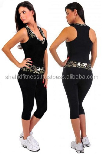 new style ladies wears dressing /clothing dressing/