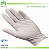 Winmed work / medical / smooth textured gloves/ malaysia/ latex examination