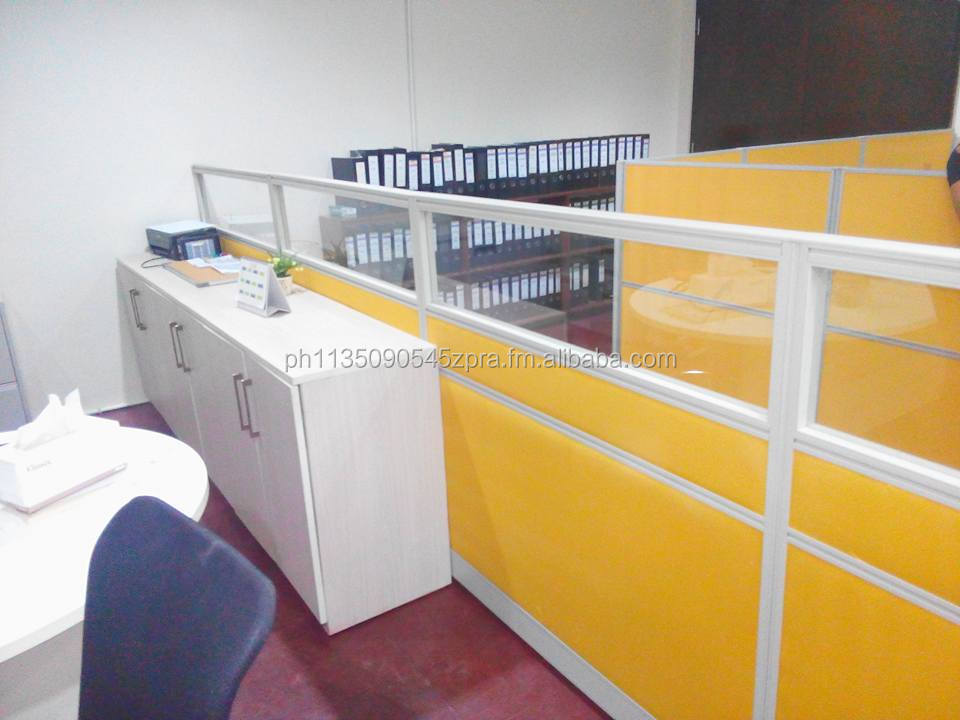 Privacy Wall Panel [[ custom made ]] Office Partition/Furniture