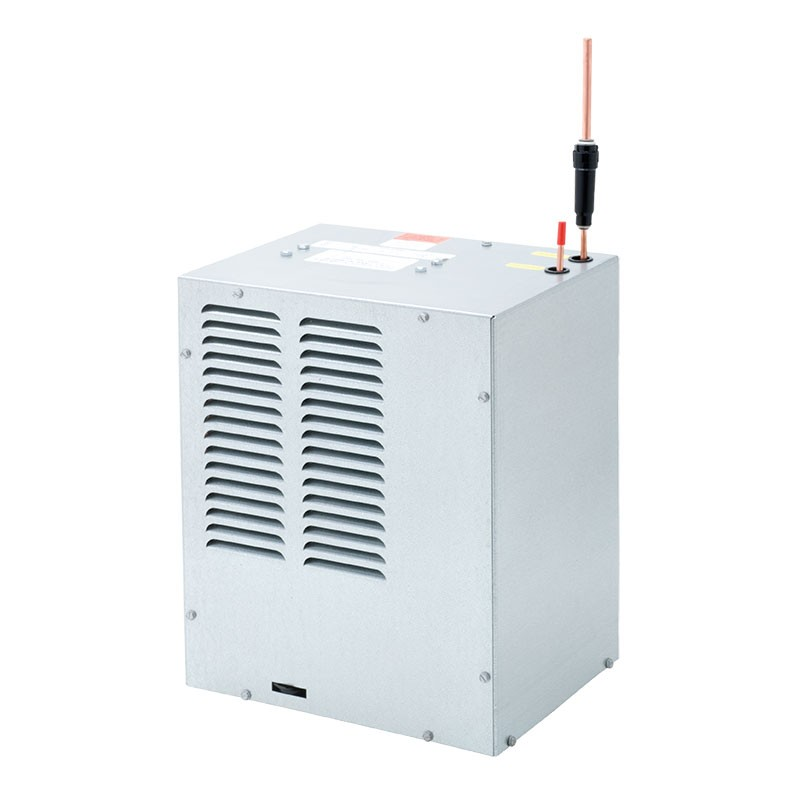 Haws HCR8 Remote Drinking Fountain Water chiller