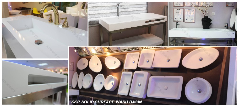 KKR artificial stone products 0714(12)