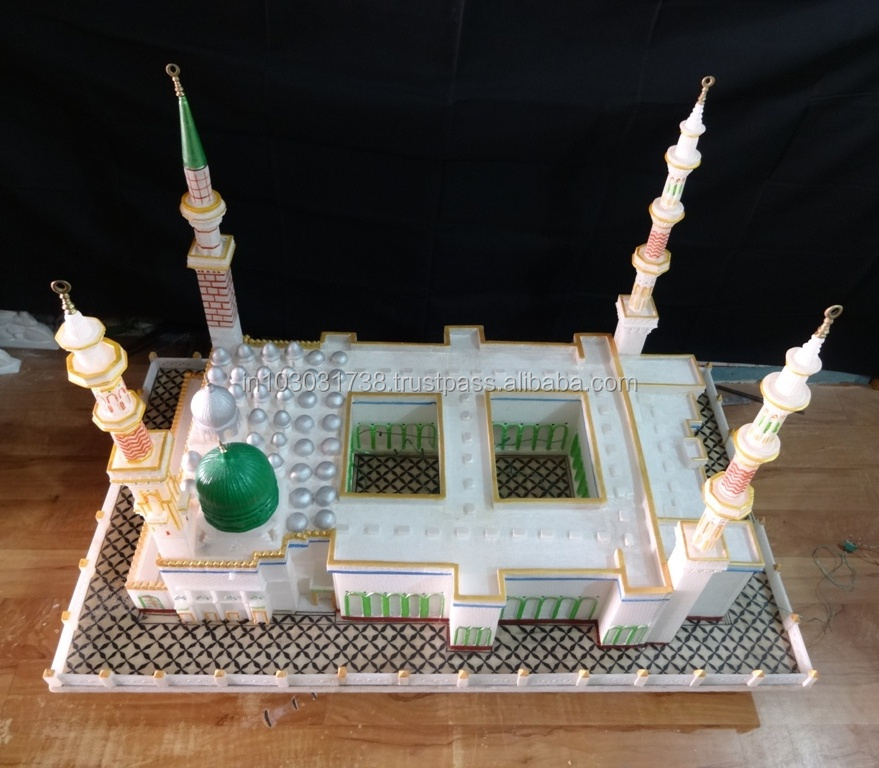 Islamic Sights / Monuments,Monuments Supplier, Find Best Islamic Sights