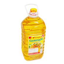 Best selling & Healthy Vietnam FMCG products Cooking Oil 5L