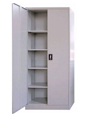 Sliding Cabinet/Metal Cabinet/Glass Door Office partition/Furniture