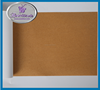 80g VCI paper with polyethylene flim for ferrous materials(Spec.B)-TH466-15009