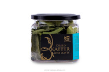 Dried Herbs Kaffir Lime Leave from Thailand