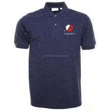 Wholesale Deal Bargain Golf Polo Shirt 100 Cotton