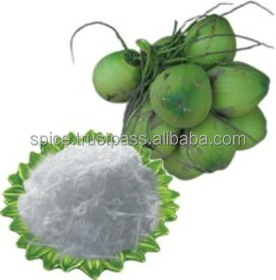 Vietnam Desiccated Coconut