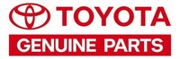 Toyota Genuine / Original Spare Parts Body Parts and Engine Parts