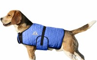 HyperKewl EVAPORATIVE COOLING DOG COATS