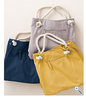 customize design plain canvas tote bag with rope handle/canvas tote bag with handle