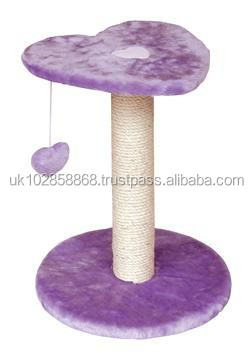 Small Cat tree,hot selling in Germany!
