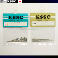 Top quality and A wide variety of most popular items parallel pin KSSC Super Shaft Small amount bag
