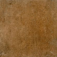 Attractive colored Porcelain Tiles