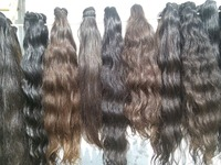 Buy original remy curly cheap aliexpress hair 100% indian human hair temple natural raw