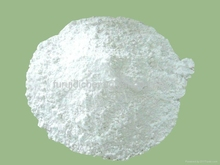 MELAMINE CHEMICAL