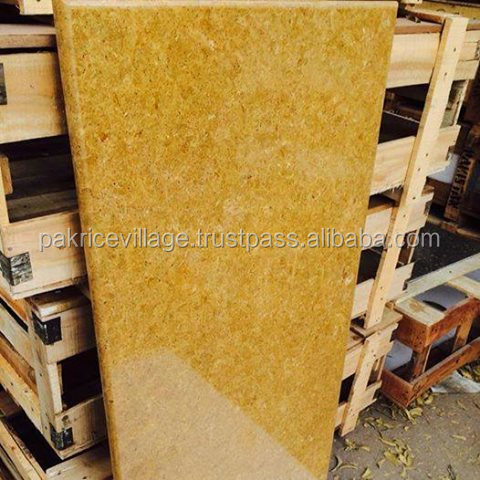 Golden Marble Tiles and Slabs - PAKISTAN Golden a.k.a INDUS GOLD