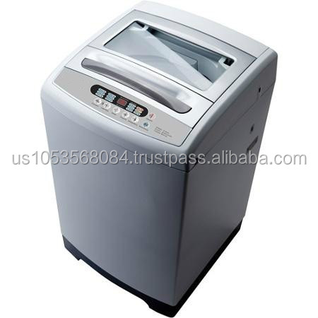 Midea Compact Portable Apartment Size Washing Machine 11.0lbs Csa ...