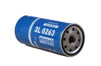 Oil Filter spin-on Micronic Filter PN 3L0263 OEM PN 1347726 Turkey