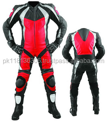 Hot Sale Motorbike Men Racing Suits Men
