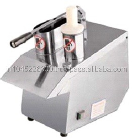 Saves Time And Money Fruit And Vegetable Cutter JH-J23A