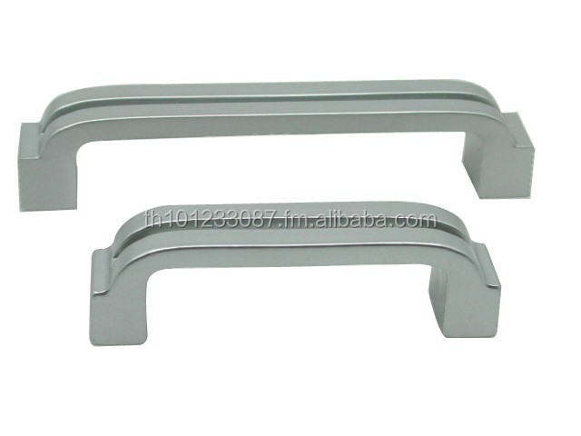 Furniture ABS Plastic Handle Number 89 Size 64mm., 96mm.
