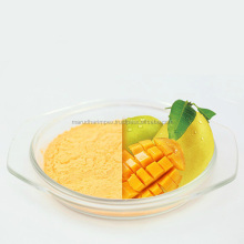 best price Mango Fruit Powder,Mango Freeze Dried Powder,Instant Mango Juice Powder