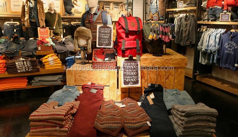 Одежда Корейских Брендов