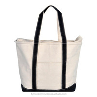 2012 year Leisure canvas tote bags for girlsFashion Beach Tote Bag Promotional Tote BagFashion non woven Shopping Tote Bag
