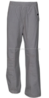 Men Fashion Trousers Design