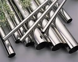 ASTM A213 TP321 stainless seamless steel tubes