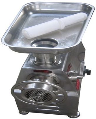 Special Hardened MEAT MINCER MACHINE(TJ-32)