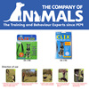 The Company Of Animal Clix Long Line