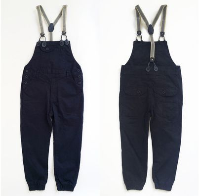 Summerhip hop streetwear swag pants Mens Twill Overalls Bib Chinos Pants Male jumpsuit Slim Straight