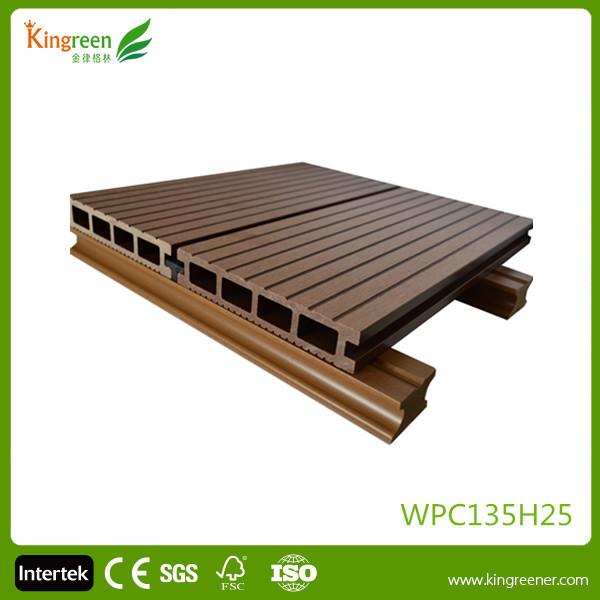 Modern Outdoor Reclaimed Flooring WPC Decking Construction Materials Price  List - Modern Outdoor Reclaimed Flooring WPC Decking Construction