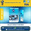Delay Spray for Men Delay Premature Ejaculation,Longer Sex Time More Pleasure Enjoy