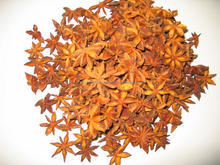 STAR ANISE/STAR ANISEED HIGH QUALITY FROM VIETNAM