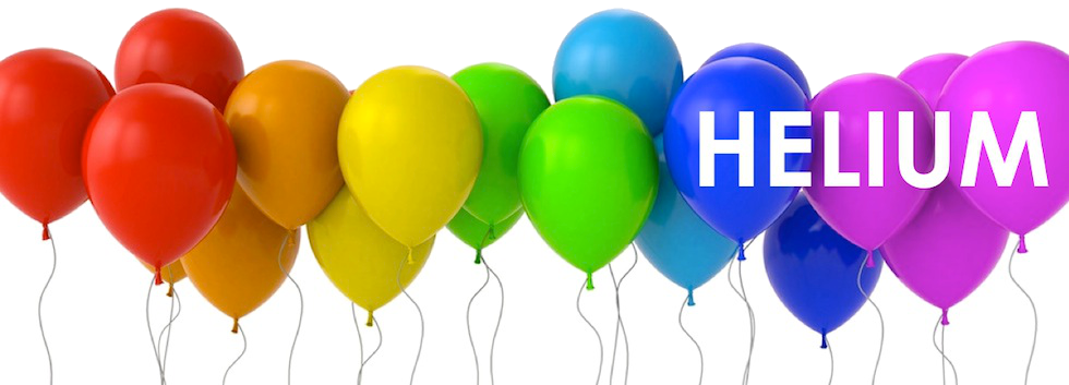 Helium Торрент Скачать Бесплатно - фото 9