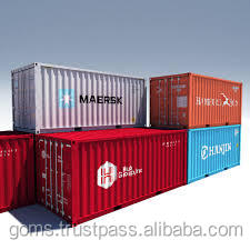 BRAND NEW USED 20 FEET 40 FEET SHIPPING CONTAINERS FOR SALE DAMMAM SAUDI ARABIA