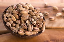 Turkish Antep Pistachio Nuts Inshell