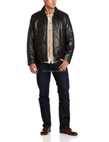 leather jacket online,leather jacket lahore