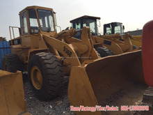 Offer used cat 936 wheel loader, used caterpillar cat 936e wheel loader for sale