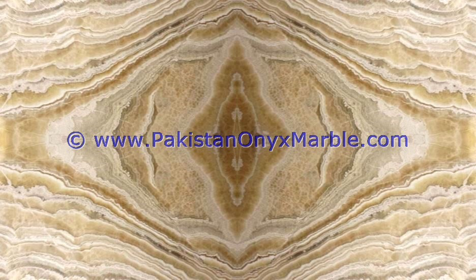 Best Quality Factory Made TRAVERTINE ONYX SLABS CROSS VEIN CUT SLABS COLLECTION