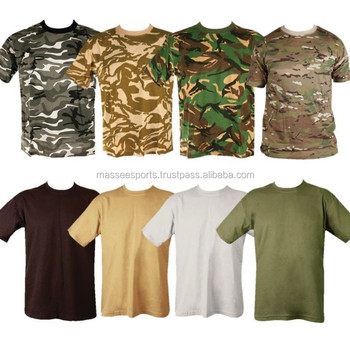 Soft custom digital acu camouflage t shirt buy digital for Soft custom t shirts