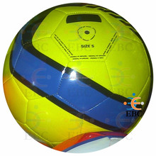 Promotional Soccer Ball, Buy Various High Quality Promotional Soccer Ball Products from export belt corporation
