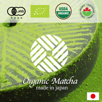 High quality Matcha of EU equivalent nature for Confectionery