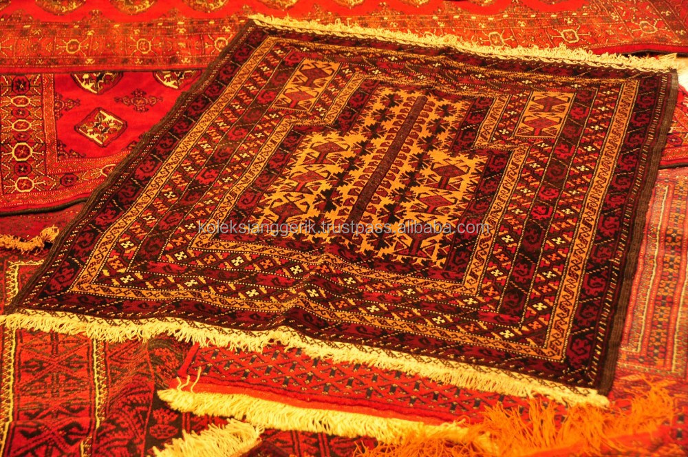 High quality Carpet for Hari Raya 2015