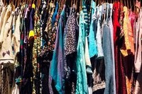 WHOLESALE BULK SECOND HAND CLOTHES FROM AUSTRALIA