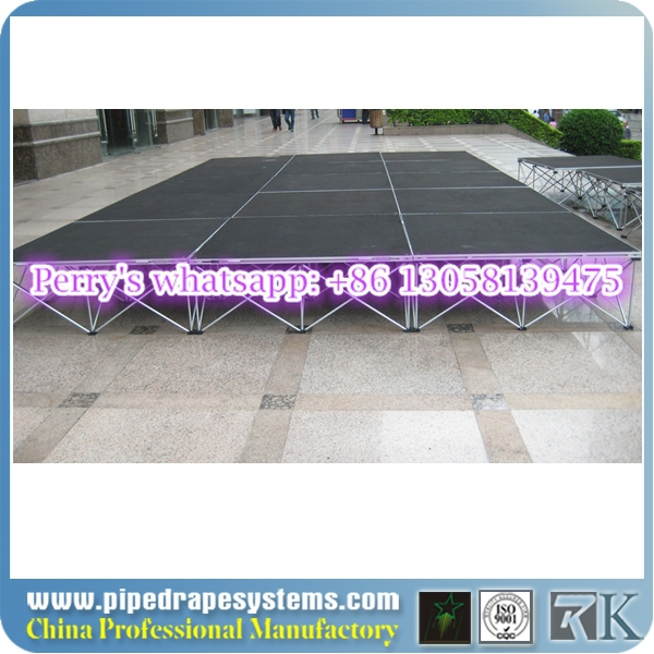 cheap used protable stage lighting for sale for sale on china